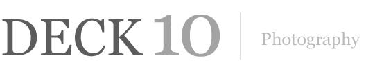 Deck10
