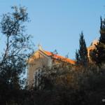 Klosterkirche | Монастырская церковь