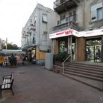 Altstadt | Старый город