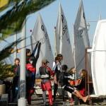 Segelschule | Яхт-школа