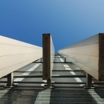 Fassadendetail | Деталь фасада