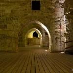 Rittersaal | Рыцарский зал