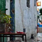 In der Altstadt  Akko | В старом Акко