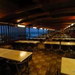 Fisch Restaurant Abu Christo | Рыбный ресторан Абу Кристо