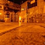 Abend in der Altstadt | Вечер в старом городе