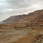 Landschaft des Midbar Yehuda Wüste  | Ландшафт  пустыни Midbar Yehuda