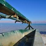 Süßwasser | Пресная вода
