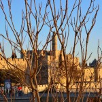 Altstadt Jerusalem | Старый город