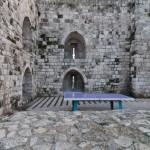In der Altstadt Jerusalem | В старом городе