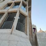 Im Jüdischen Viertel   В еврейском квартале