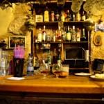 Armenische Taverne   В армянской таверне