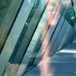 Am Yad Vashem | Свод мемориала Yad Vashem