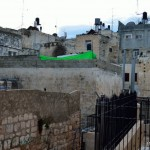 Altstadt Jerusalem | В Старом Иерусалиме