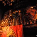 Heiliges Grab | Кувуклия - Гроб Господен