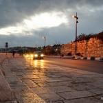 Good bye Jerusalem | Good bye Иерусалим