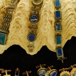 Silberschmuck   Серебрянные украшения