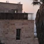 Altstadt Jaffa | В старом городе