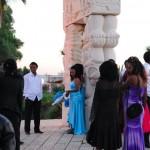 Hochzeit | Свадьба