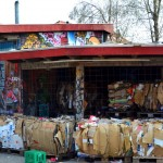 Christiania
