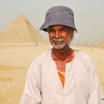 Египтянин | Ägypter