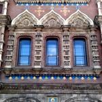 Sankt Petersburg | Санкт-Петербург