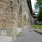 Vana Tallin