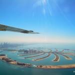 Dubai & Seawings