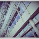 Kobnhavn