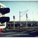 Rostock, Südwest